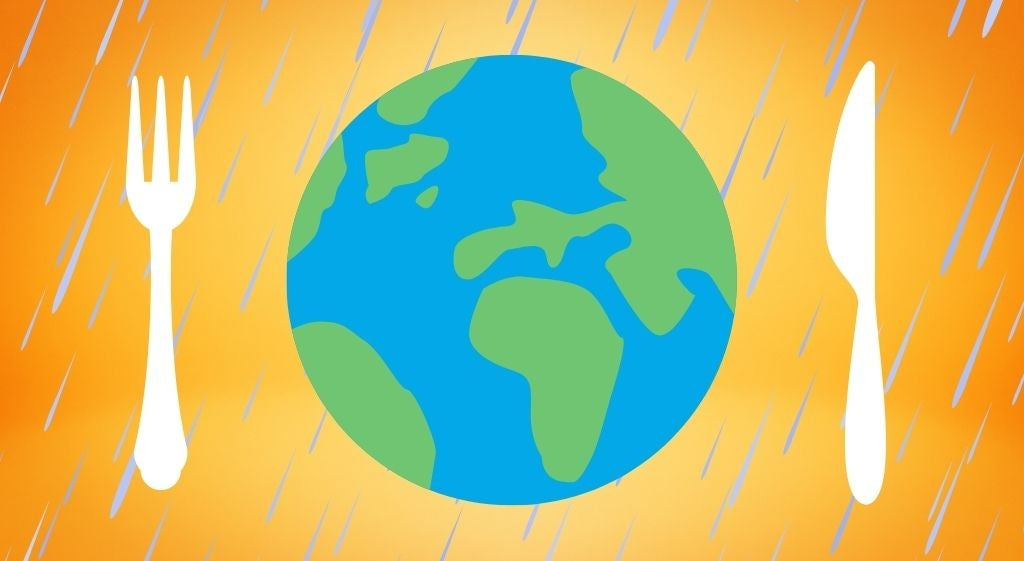 7 Ways to Combat Climate Change