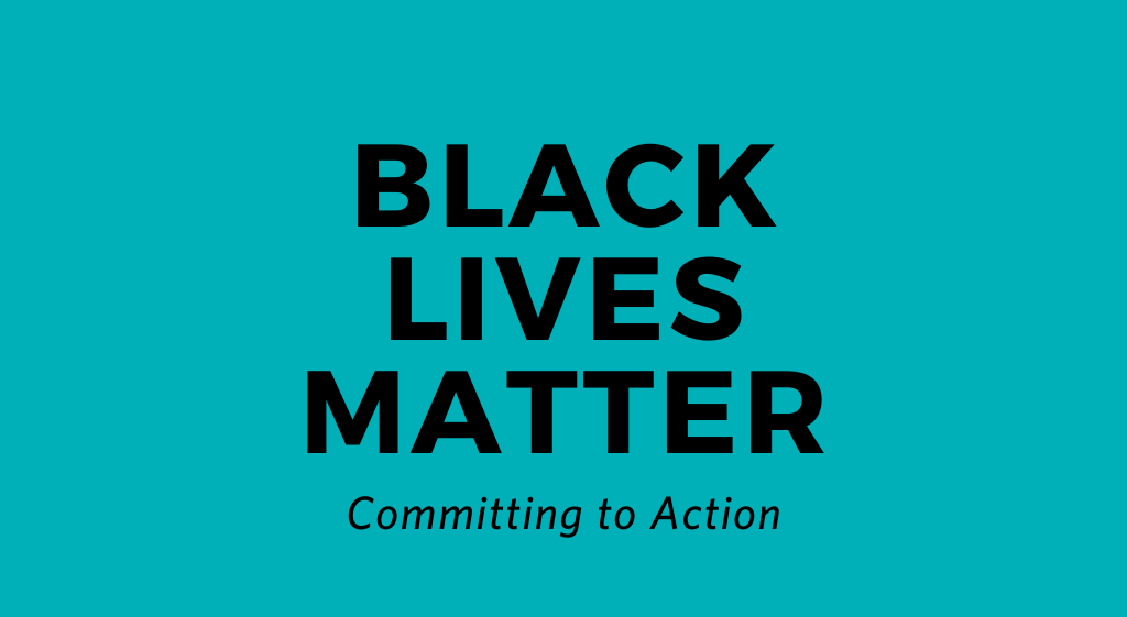 Addressing Racial Injustice with Action
