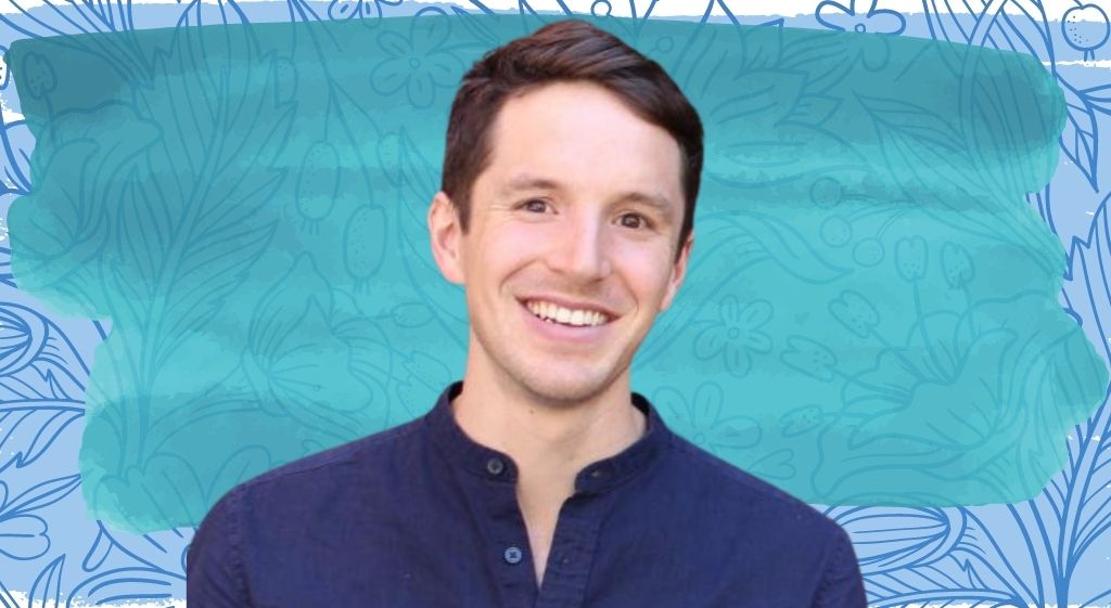 Kurt Hager Receives Horowitz Foundation Grant Award