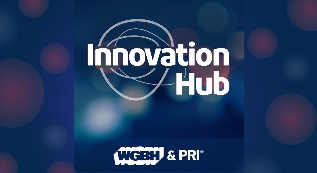 Dean Mozaffarian Featured on Innovation Hub
