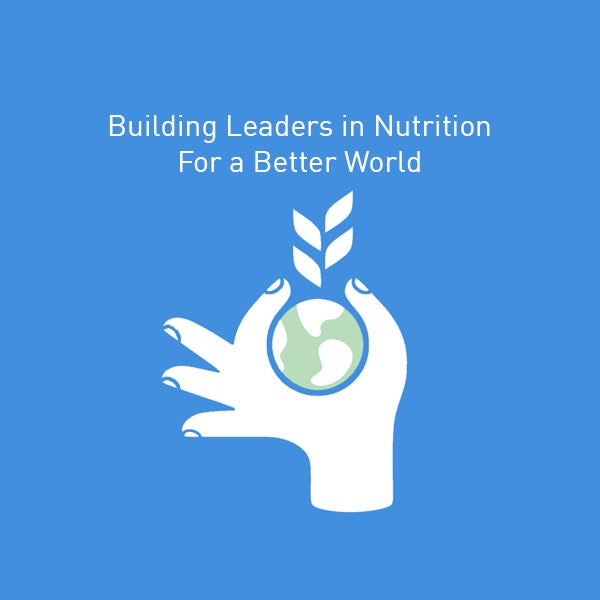 Virtual Open House - Nutrition Certificates: Tufts University