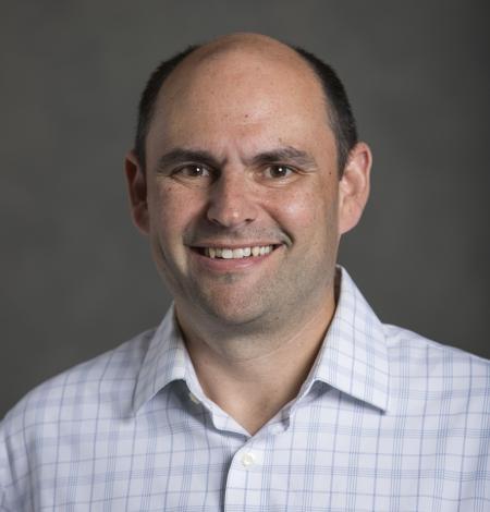 Sheldon Rowan, PhD