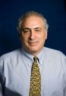 Andrew S. Greenberg