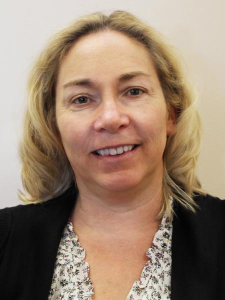 Kathy Prelack