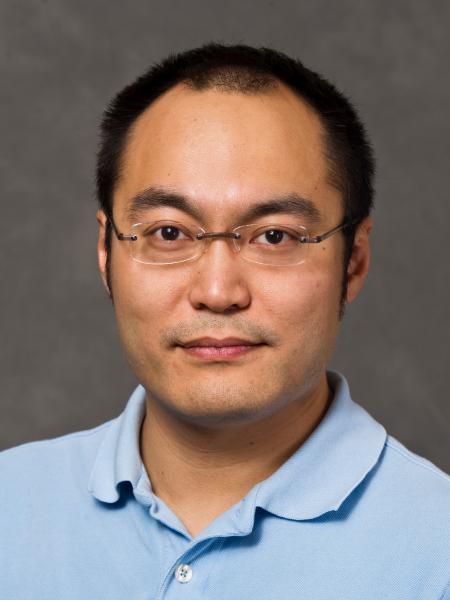Kenneth Kwan Ho Chui