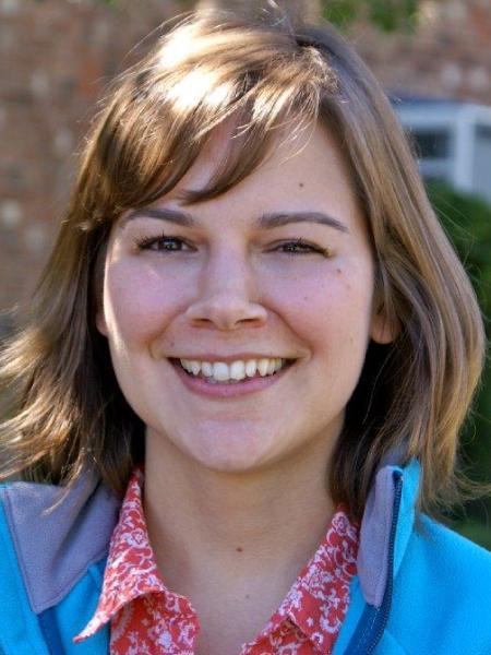 Kristie Hubbard