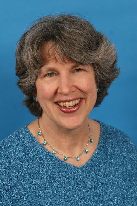 Lynne M. Ausman