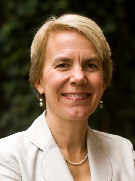 Miriam E. Nelson