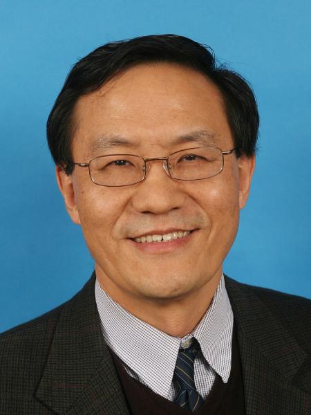 Xiang-Dong Wang