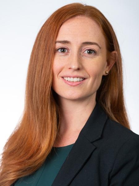 Larissa Calancie