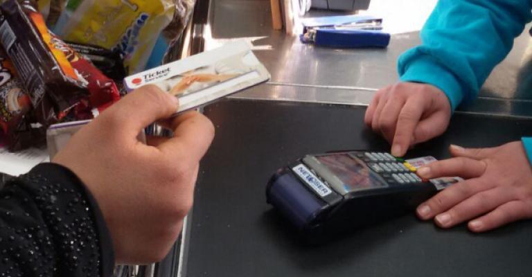 Cash Transfer Programming for Syrian Refugees