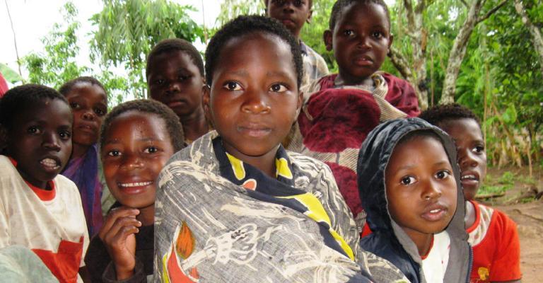 Malawi Dietetics Program Accredited