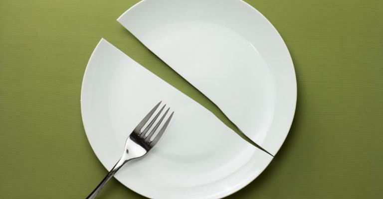 3 Billion People Cannot Afford a Healthy Diet