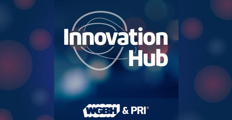 Dean Mozaffarian Featured on Innovation Hub