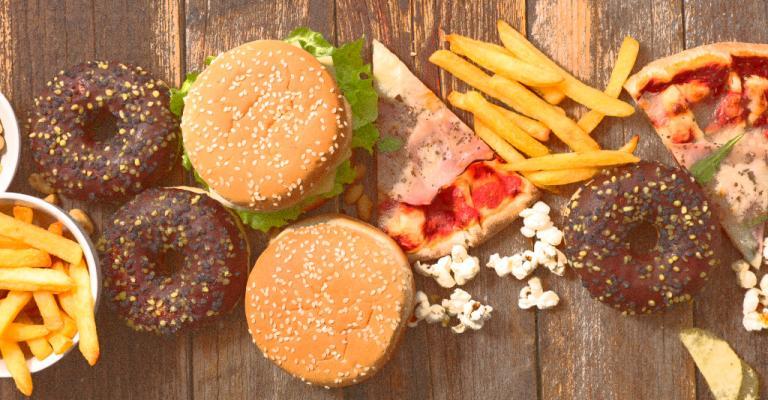 New study estimates preventable cancer burden linked to poor diet in the U.S.