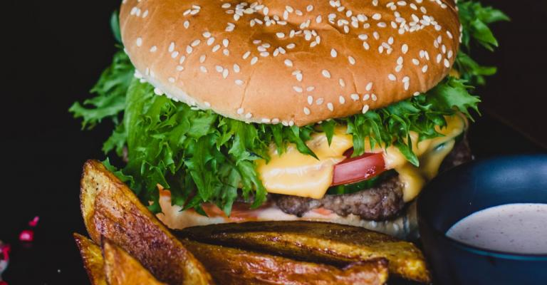 Our Food Is Killing Too Many of Us: NYT Op Ed