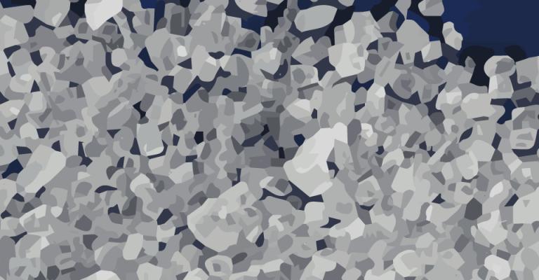 Cost-Effectiveness of Salt Reduction