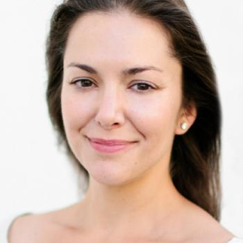 Adela Hruby