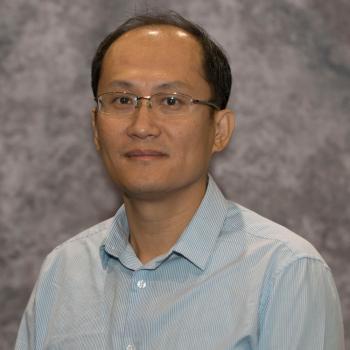 Jiantao Ma
