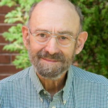 David Rush