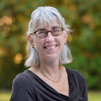 Virginia R. Chomitz