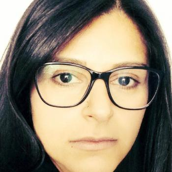 Gloria Guevara Alvarez