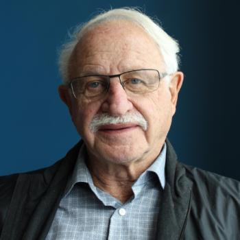 Irwin H. Rosenberg