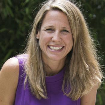 Jennifer Sacheck, PhD, FACSM