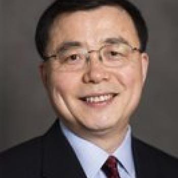 Dayong Wu