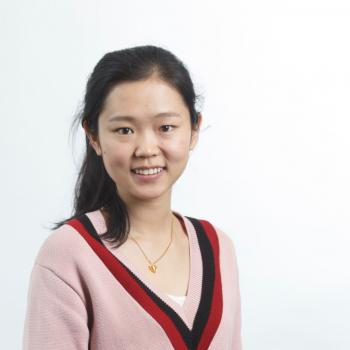 Lu Wang