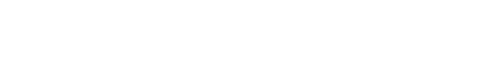 Gerald J. and Dorothy R. Friedman School of Nutrition Science and Policy logo
